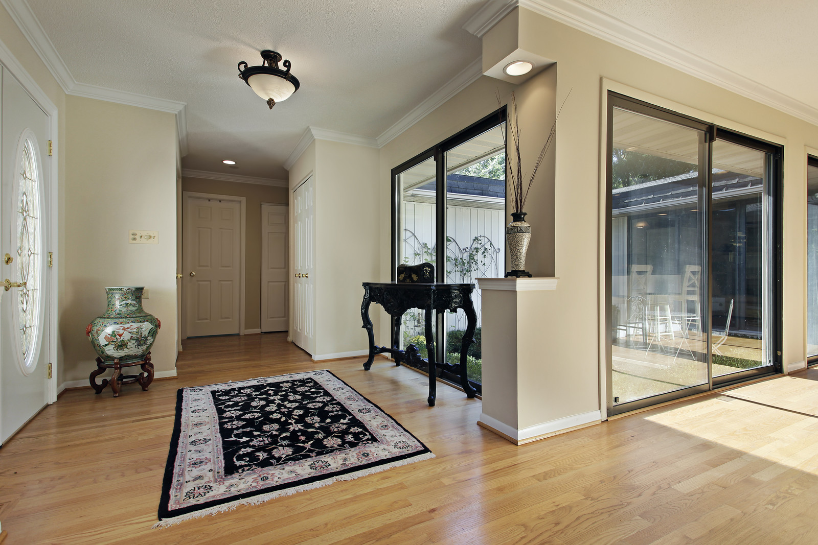 custom-glass-sliding-doors-plano-tx