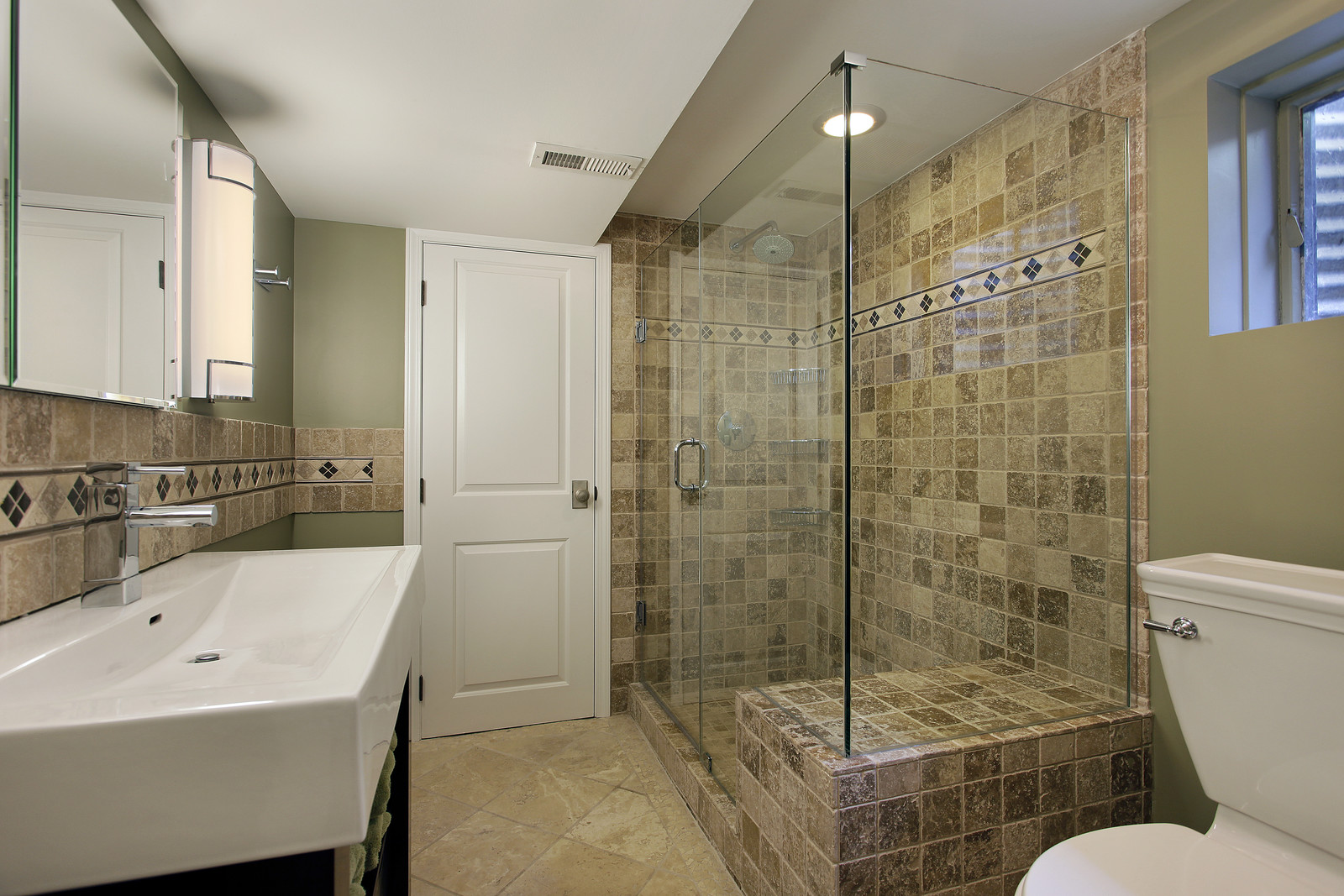 custom-glass-showers-plano-tx