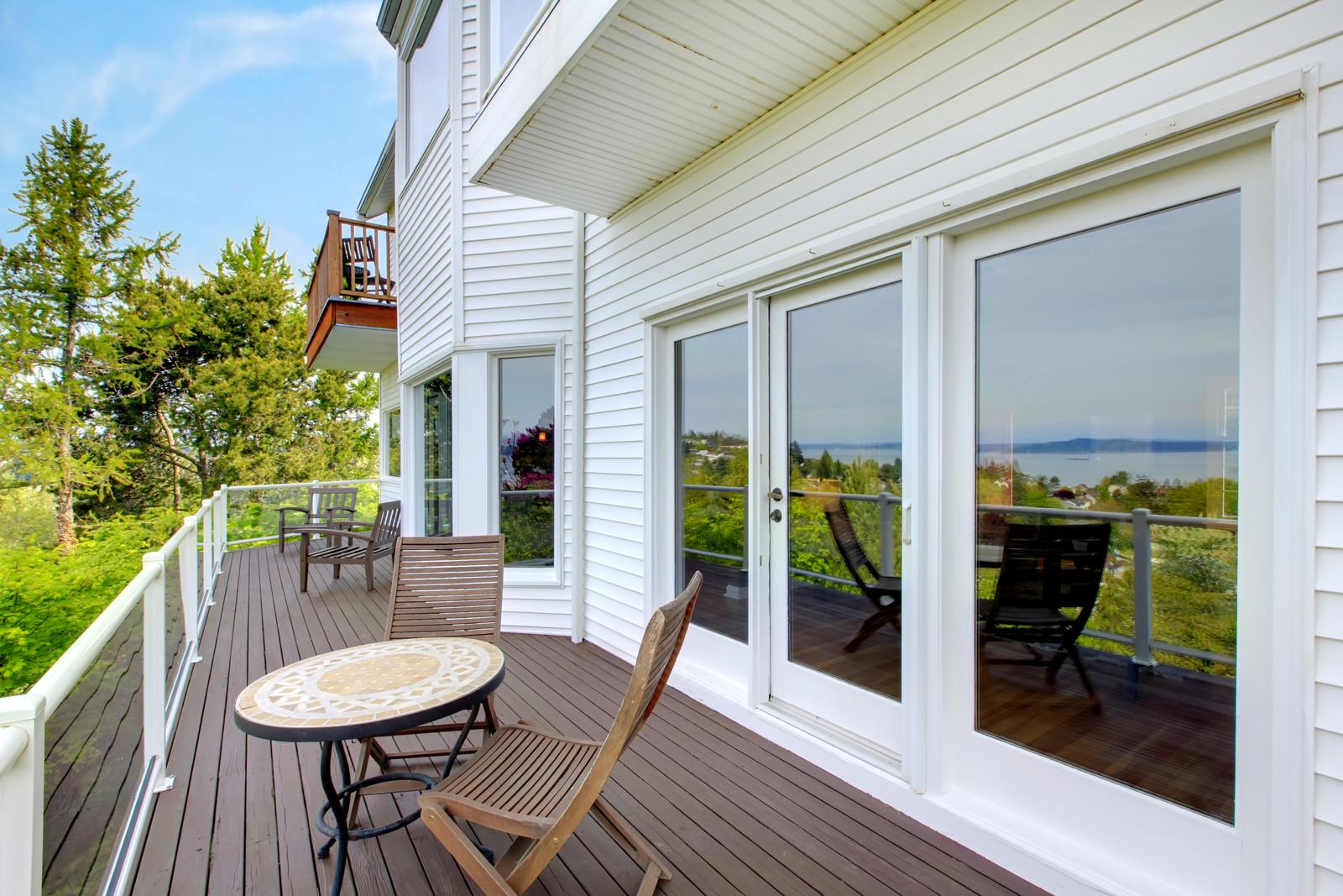 Uncategorized exterior residential windows - Get An Estimate Today