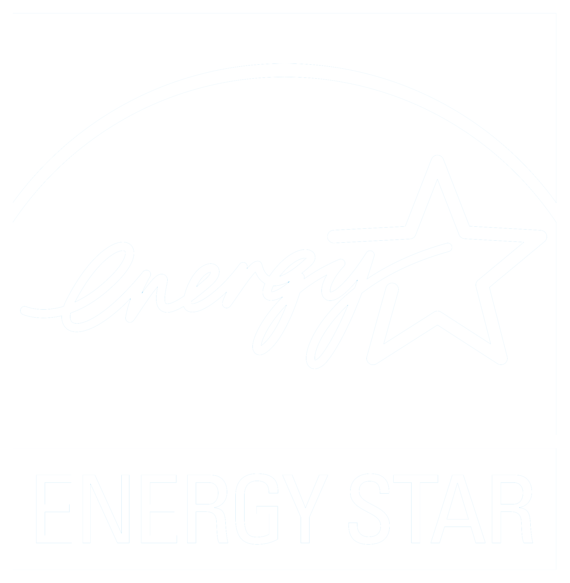 energy-star-windows-plano